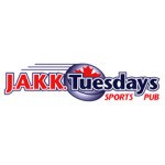 JAKK Tuesdays