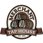 the-merchant-tap-house-logo-1