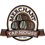 the-merchant-tap-house-logo-1